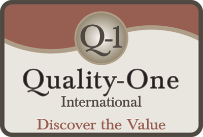 Quality And Reliability Support | Quality-One